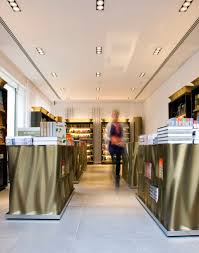 Home Design Stores London by Taschen Books Store London