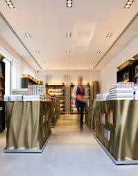 taschen books store london