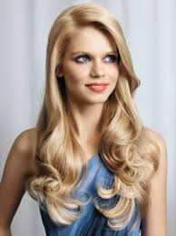 long hairstyles for brunettes