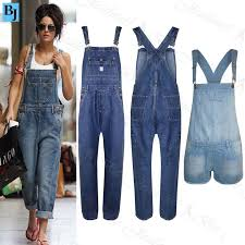 Jeans Jumpsuit For Womens Best 25 Baggy Jeans For Women Ideas On Pinterest Casual Work