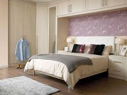 Bedroom Design And Fitting Bedrooms U2013 Spacemaker Bedrooms