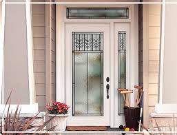 home doors interior exterior doors patio doors interior doors door installation