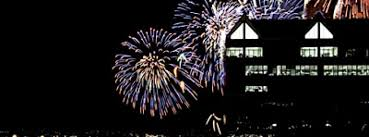 new years in omaha ne 2015 new year s fireworks spectacular omaha lincoln ne