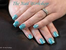 nail polish nail design websites stunning nail gel acrylic nail
