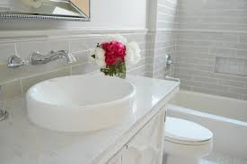 diy network bathroom ideas bathroom family and the lake house the guest bathroom the after