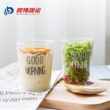 handmade mugs promotion shop for promotional handmade mugs on