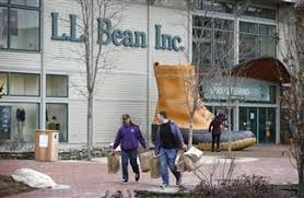 stores with the best return policies l l bean zappos athleta