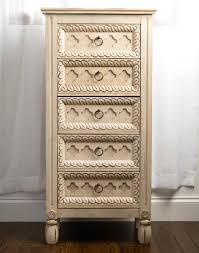 Mirror Jewelry Armoire Target White Leather Jewelry Box Chest Armoire Target Framed Wall Or Door
