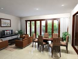 design your own home game design your own home home design ideas home interior design