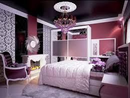 cool bedrooms for teens girlscreative unique teen girls 39 best creative room ideas images on pinterest girls bedroom