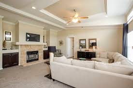 the brazos xl titan factory direct champion homes