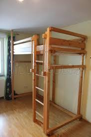 Schlafzimmer Komplett Zu Verschenken M Chen Secondhand Billi Bolli Kindermöbel