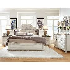 Canfield Collection Master Bedroom Bedrooms Art Van - Bedroom sets at art van