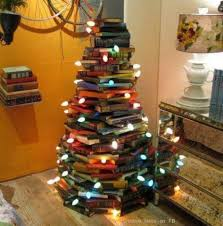 christmas tree decorating ideas dr odd