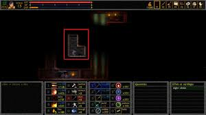 steam community guide create a dungeon on unepic en