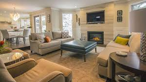 calgary renovation interior design decorating and renovations