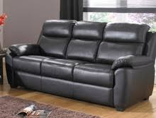 Leather Sofa Land At Leather Sofa Land If You Cannot Avail World S Luxury Set Of