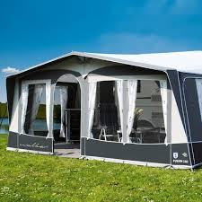 Mobile Awnings Walker Awnings Wcampingstyle Twitter