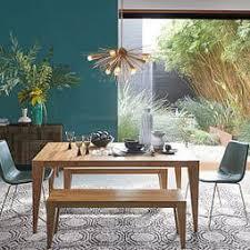 Dining Tables West Elm UK - West elm dining room table