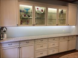kitchen amish furniture virginia amish furniture indianapolis