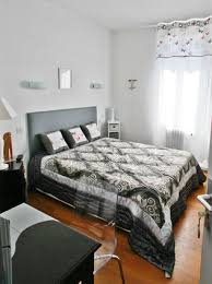 chambre hote 64 chambres hôtes gîtes 64 l horizon