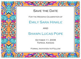 save the date wording wedding save the date card wording etiquette storkie