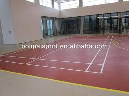 backyard basketball court flooring outdoor basketball court rubber floor tile outdoor basketball
