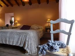 chambre d hote florac chambres d hôtes et gite en ariège avec piscine site officiel