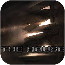 Every Light In The House Is On The House Android Apps On Google Play