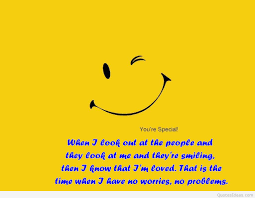 quotes about me smiling smile quotes wallpaper and images be happy 2015