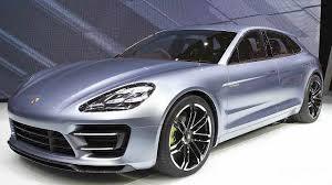 porsche panamera 2016 gts 2016 porsche panamera turbo cars pinterest porsche