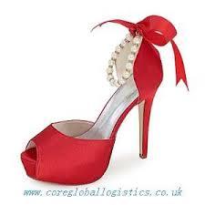 Wedding Shoes Online Uk Wedding Shoes Super Sale Shoes Online Uk Sale Livingbyliz Co Uk