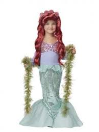 40 best under the sea mermaid party images on pinterest