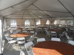 chair rental indianapolis tent table and chair rental in indianapolis affordable party