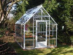 Inside Greenhouse Ideas 100 Inside Greenhouse Ideas Combine Garden Shed And Green