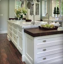 armoire cuisine rona armoire de cuisine but cheap buffet de cuisine pas cher