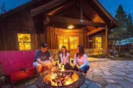 Yosemite Lodge At The Falls Front Desk Phone Number Evergreen Lodge At Yosemite Mather Ca Booking Com