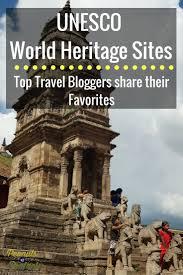 siege unesco unesco heritage top travel their