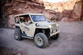 willys jeep lift kit rugged general rugged radios blog