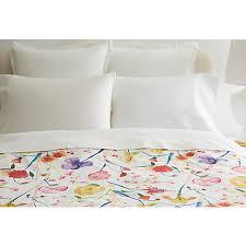 Vineyard Vines Bedding Blankets U0026 Quilts Bedding Bedding U0026 Bath One Kings Lane