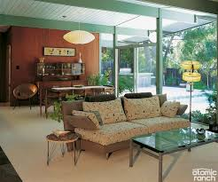 interiors modern home furniture 2355 best mid century modern interiors images on home