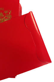 luck envelopes luck money envelopes pack of 40