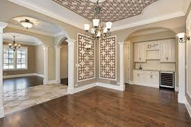 omega feature mould inspiration gallery custom decorative wall