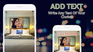 bedroom photo frames editor android apps on google play