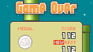 flappy bird apk flappy bird android apk