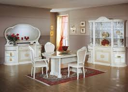 Dining Room Chest Dining Room Chests Modest Design Dining Room - Dining room chests