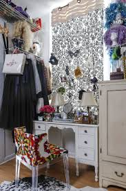 24 best the look storage images on pinterest bedroom closets