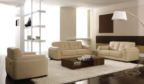 Popular Small Leather SofasBuy Cheap Small Leather Sofas Lots - Small leather sofas for small rooms