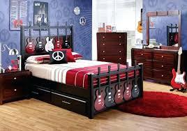 themed bedroom ideas room ideas lively themed bedroom bedroom