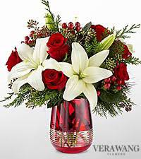 vera wang flowers vera wang flowers and floral arrangements
